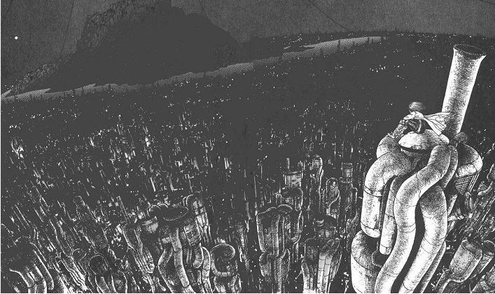 电影铳梦_《铳梦》真人版时,激动了好一阵子,但冷静下来想想,卡神的电影风格