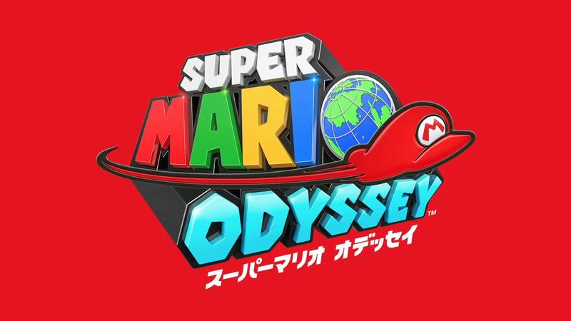 《超級馬里奧:奧德賽》E3試玩有感