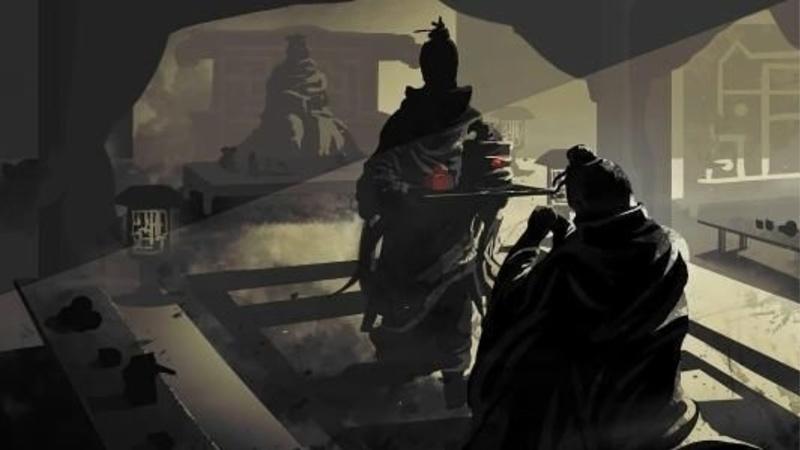 三國題材遊戲中的朋友圈:簡述漢晉時代的政治集團及門閥的初成(六)