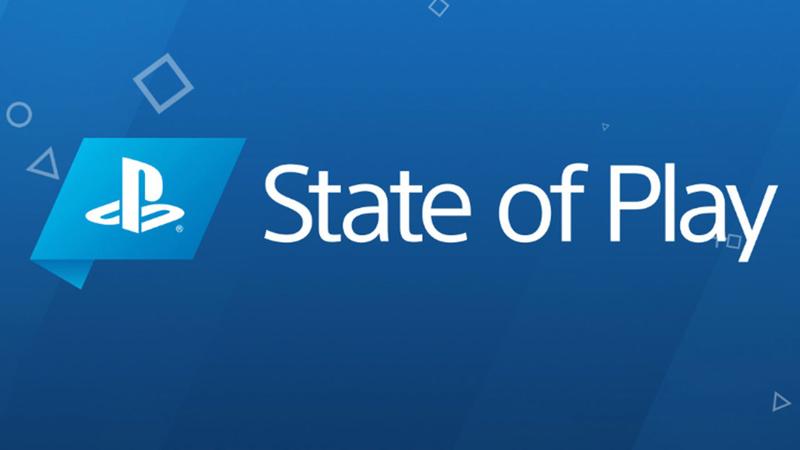 """索尼宣佈自家直播發佈會""""State of Play"""""""