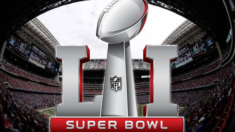 NFL新人的2016-17賽季季後賽回顧(下)