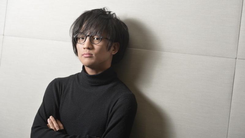 【悲報】曾為初音創作出名曲《裡表情人》的音樂人wowaka因病逝世