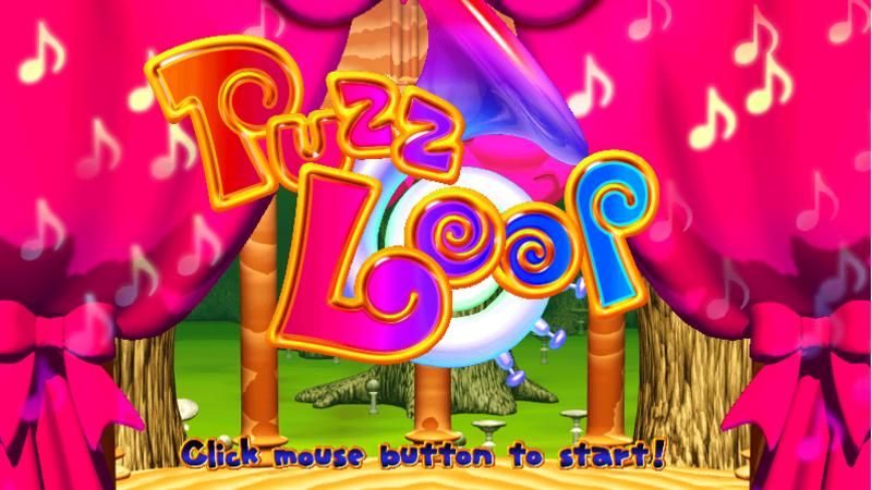 在《祖瑪》風靡全球的時候,一款街機益智遊戲卻被玩家遺忘